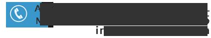 Ocan Yapı Katlanır Cam Balkon Sistemleri İzmir | 0553 748 31 45